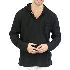 Lightweight long sleeves