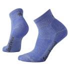 Wool socks women's, men's