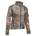 Quick-drying Lightweight Jacket