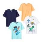 Short-Sleeve-T-Shirts