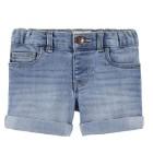 Shorts-Highline