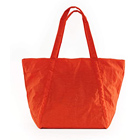 Packable Day Tote