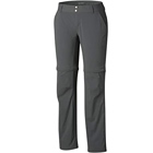 Quick-dry hiking pants