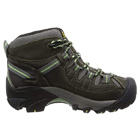 Good hiking boots