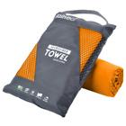 Travel Towel