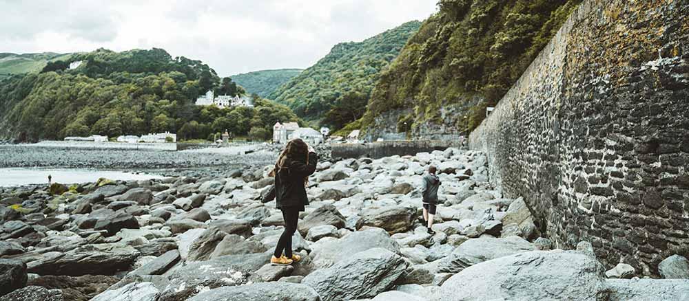 Children-on-an-adventure