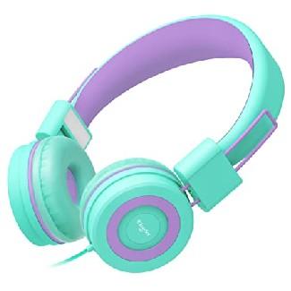 Elecder i37 Kids' Headphones