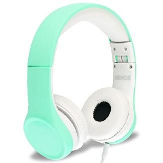 Nenos Chil ren's Headphones