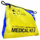 Adventure Medical Kit