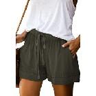 Women Casual Shorts