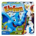 Elefun and Friends