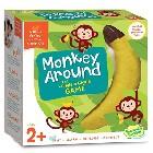 board Monkey Around