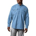 button-up-shirt