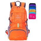 Ultralight Hiking Daypack