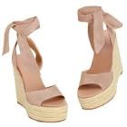 heels-sandals