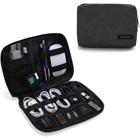 Electronics Organizing Travel Case