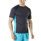 water-Shirts