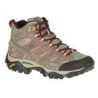 Lightweight Hiking Boots