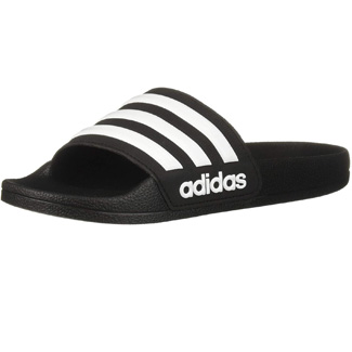 Adidas Unisex Adilette Sandal