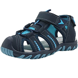 Apakowa Unisex Beach Sandals