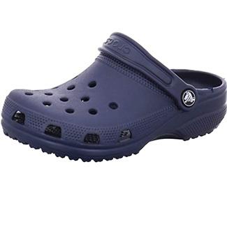 Crocs Kids Classic Shoes