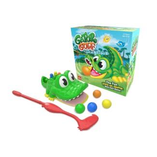 Gator Golf