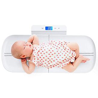 Unicherry Bluetooth Digital Baby Scale