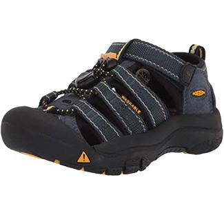 Keen Unisex Newport H2 Sandal