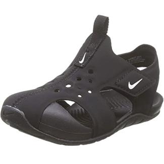 Nike Sunray Sandals