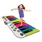 Kidz Lane Floor Piano Mat