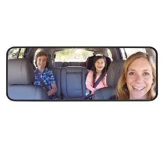 Pikibu Baby Car Mirror