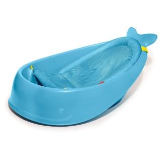 Smart Sling Tub