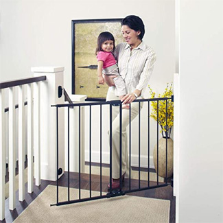 Toddleroo Baby Gate