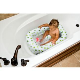 Bath Tub Froggie Collection