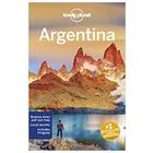Argentina Guidebook