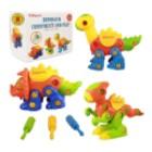 Kidtastic Dinosaur Toy