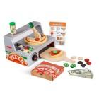 Play Food Set