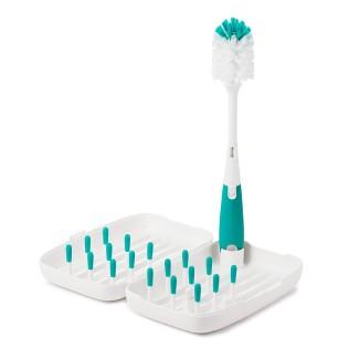 rack Bottle Brush