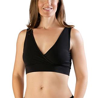 Kindred Bravely Organic Nursing & Maternity bra