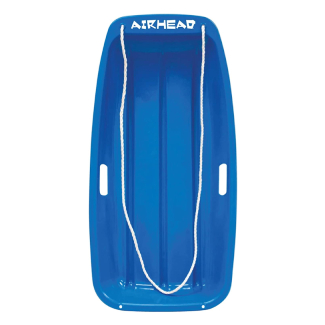 Airhead Classic 1-2 Person Sled
