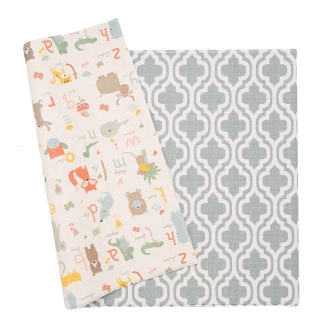 Baby Care Playmat Baby Rug