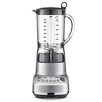 Breville Fresh and Furious Counterop Blender