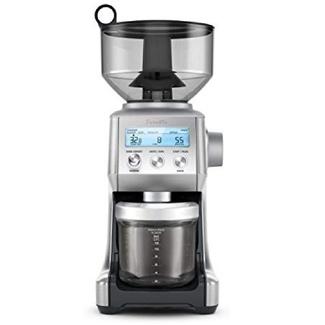 Breville Smart Grinder Coffee Machine