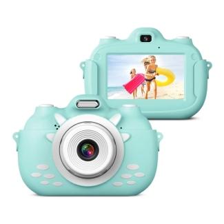 Welvan Digital Video Camera