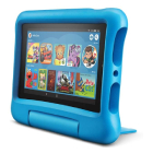 Utilize Educational Apps with a Kid's Tablet