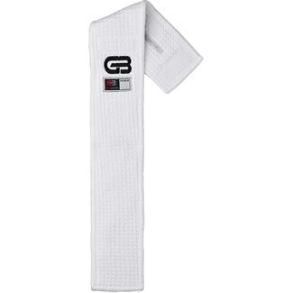 Grip Boost Football Towel