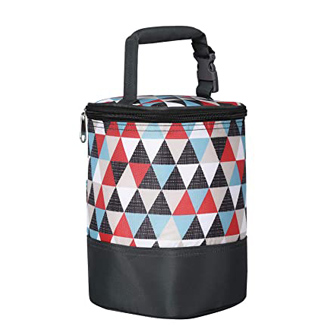 MBJerry Insulated Baby Bottle Bag