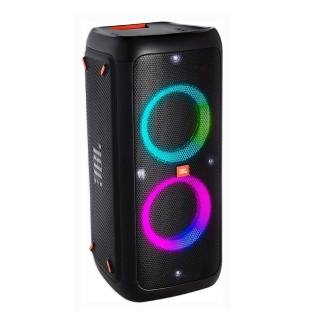 JBL Party Box 300 Portable Wireless Bluetooth Party Speaker