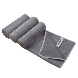 KinHwa Microfiber Gym Towel