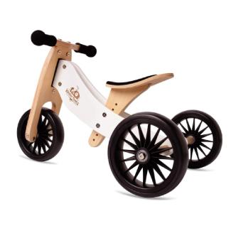 Kinderfeet Wooden Trike